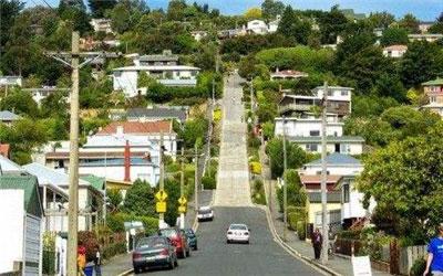 2018新西兰留学申请有哪些容易进入的误区