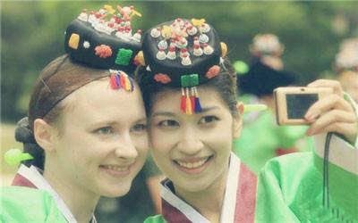韩国留学体检要求,韩国留学,韩国留学体检