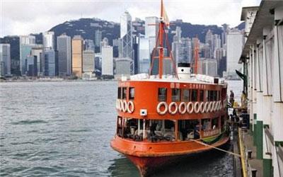 香港留学申请规划,香港留学申请,申请香港的学校该怎么做规划