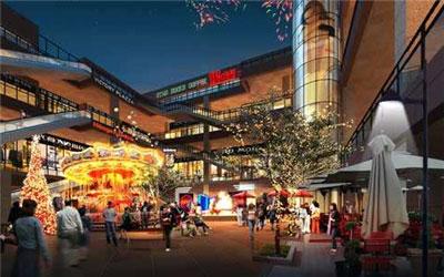 高考后如何安排香港留学,香港留学,香港留学申请规划