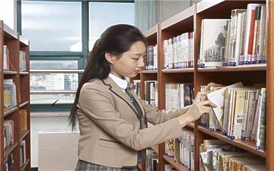 韩国留学体检需要哪些材料,韩国留学体检注意事项,韩国留学体检费用