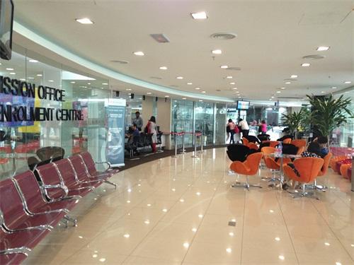 马来西亚留学 办理签证流程及材料准备