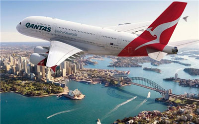 2018澳洲留学签证申请基本流程