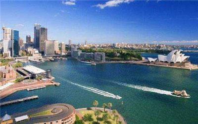 澳大利亚留学保证金,2018澳洲留学保证金需要多少 ,澳大利亚留学