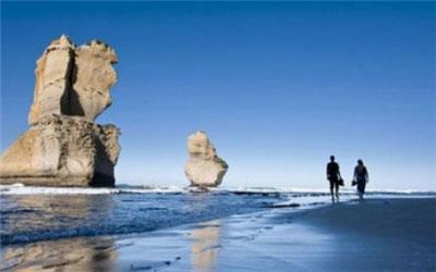 澳洲海外留学生人数仍大增