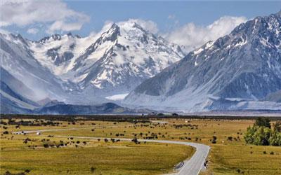 新西兰音乐专业,新西兰留学,新西兰音乐专业院校排名