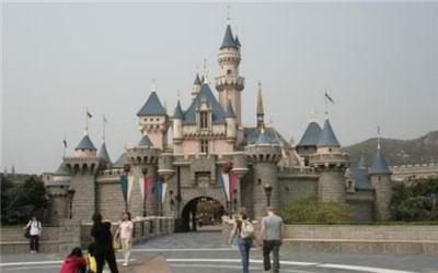 去香港留学什么时候申请最好,香港留学,香港留学申请时间规划