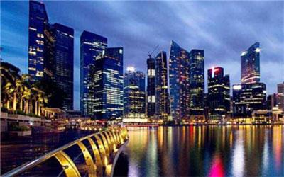 新加坡留学的优势,新加坡留学,新加坡留学的途径