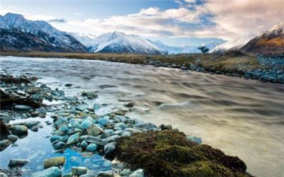 新西兰基督城寄宿家庭,新西兰留学住宿方式,新西兰留学