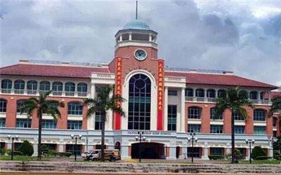 新加坡选校四个要点,新加坡留学,新加坡留学如何选择学校