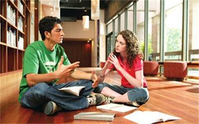 新加坡留学签证面签吗,新加坡留学签证注意事项,新加坡留学签证