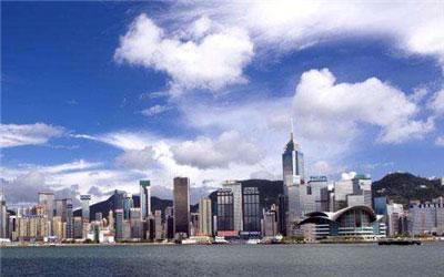 香港留学租房攻略,香港留学热门租房地点,香港留学租房经验分享
