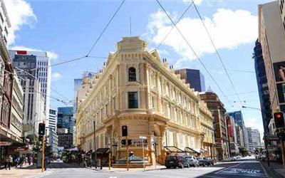 新西兰读高中条件,中考后如何申请去新西兰留学,新西兰留学条件