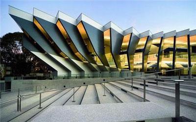 澳洲国立大学本科优势专业,澳洲国立大学,澳洲国立大学本科学费