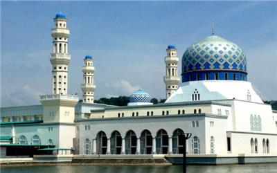 马来西亚留学需要做一些什么准备