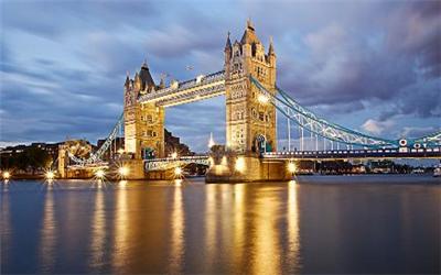 2019英国硕士留学申请时间规划表