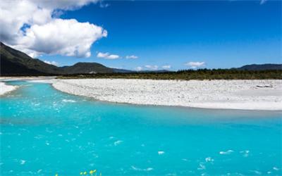 2018新西兰留学前期的几点准备关键