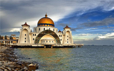 2018马来西亚留学申请流程解析