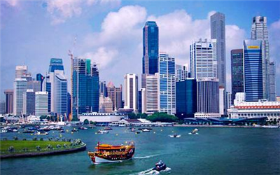 2018新加坡公立大学读本科留学费用是多少