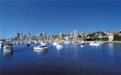 澳洲留学申请规划,澳洲留学,澳洲留学时间规划