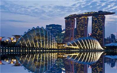 2018留学生在新加坡留学的真实感受