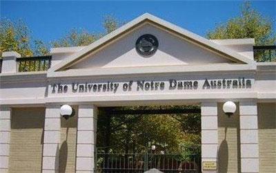 澳洲留学安全常识,澳洲留学,澳洲留学安全问题
