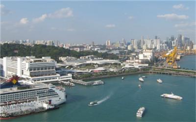 2018新加坡大学的学习方式和生活究竟是怎样