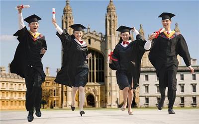 国内留学生该如何支付在美国留学的费用
