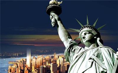 美国本科留学4年所需费用总计