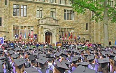 六个方法节省美国留学费用