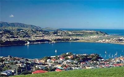 2018去新西兰留学需要带哪些生活用品