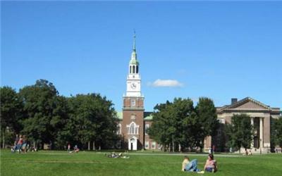 2018美国留学费用,2018美国硕士申请时间,美国留学费用