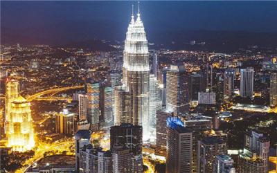 2019年马来西亚北方大学申请材料