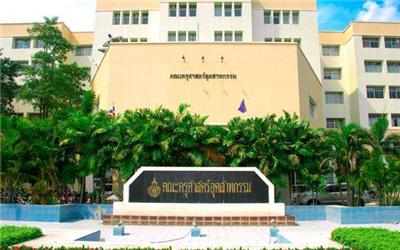 全面解读泰国留学