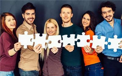 美国研究生留学 哪类学生适合用LSAC做成绩单评估