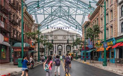 2018新加坡留学租房的攻略