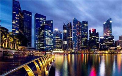 新加坡留学签证面签,新加坡留学,新加坡留学签证