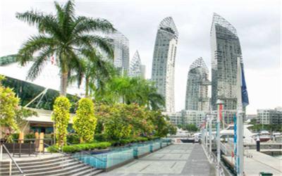 2018快速融入新加坡留学生活的方法