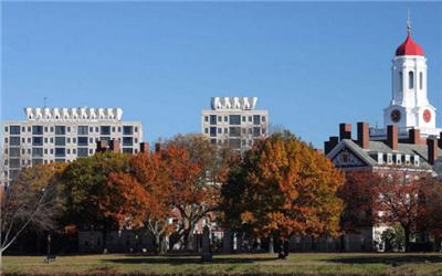 2018年去美国留学MBA专业签证办理材料