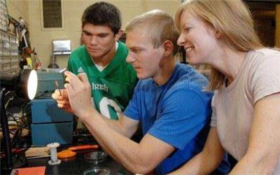 美国留学申请金融经济、统计专业需要考哪个考试