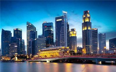 新加坡国立大学,新加坡留学,新加坡留学规划