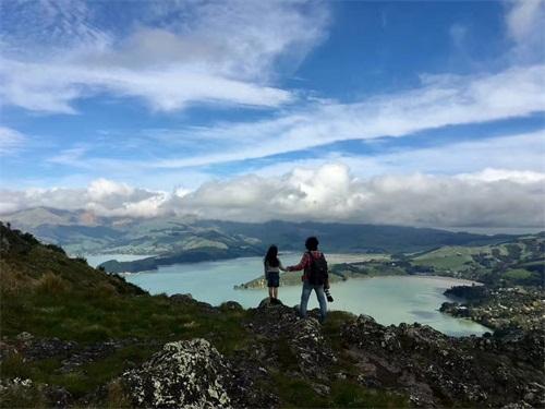 新西兰怀卡托大学,新西兰怀卡托大学地址,新西兰怀卡托大学学费