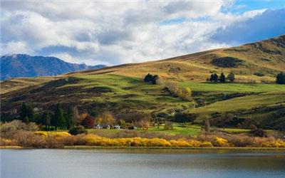 2018去新西兰留学有什么语言要求