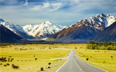 2018申请去新西兰留学读预科需要满足什么条件