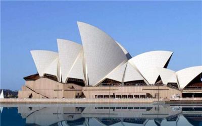 澳洲留学学历认证注意事项,澳洲留学学历认证,澳洲留学