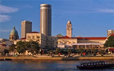 2018新加坡硕士留学录取条件