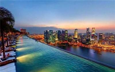 2018去新加坡留学前,必须要知道的事情