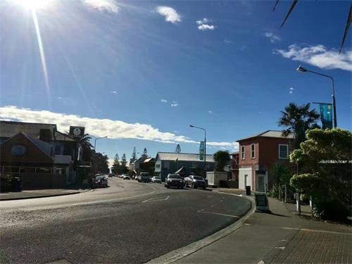 新西兰惠灵顿大学,新西兰维多利亚惠灵顿大学,新西兰惠灵顿大学学费