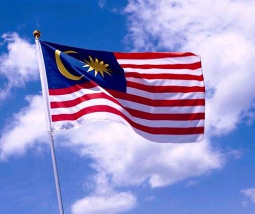 2018马来西亚泰莱大学酒店旅游管理有哪些优势
