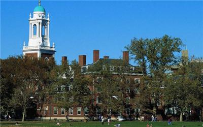 申请美国研究生留学基本条件大盘点